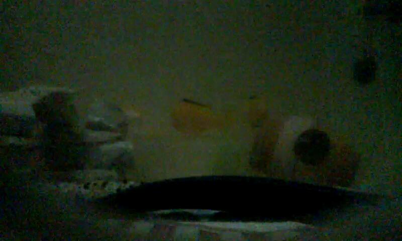 2015-04-27-07-56-50_1.jpg