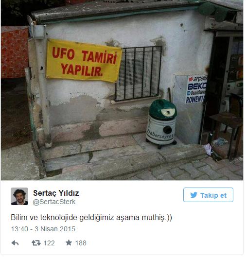 2015-08-13 20_27_33-Geçtiğimiz Haftanın En Çok Güldüren 21 Twitter Paylaşımı - onedio.com.png