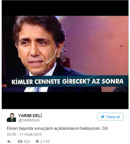 2015-08-13 20_28_52-Twitter 'Yarım Deli'sinin En Deli 15 Tweeti - onedio.com.png