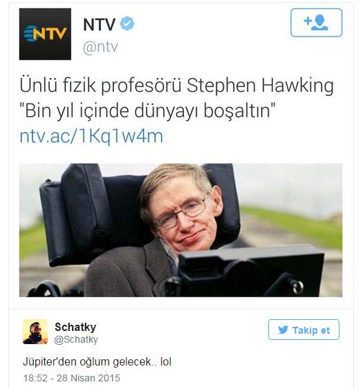 2015-08-13 20_37_28-Geçtiğimiz Hafta Twitter'ı En Çok Güldüren 22 Görselli Paylaşım - onedio.com.png