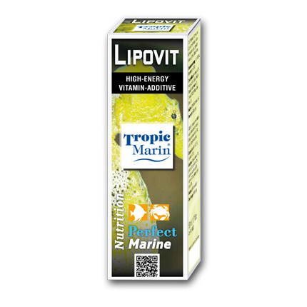 24802-lipovit_50-ml_web1.png
