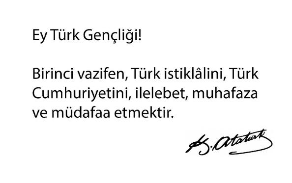 29-ekim-2012-cumhuriyet-bayrami_439380.jpg