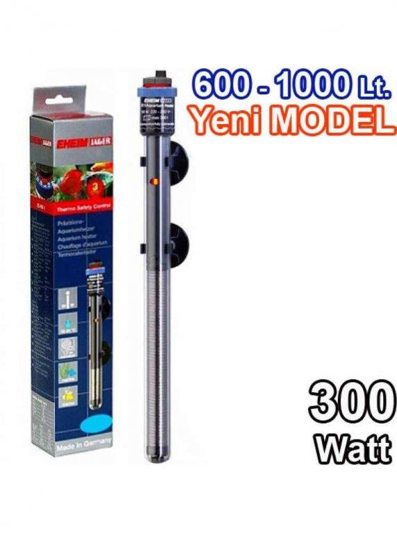 29112011174908_Otuz_com_Eheim_jager_heater_300-746x1000.jpg