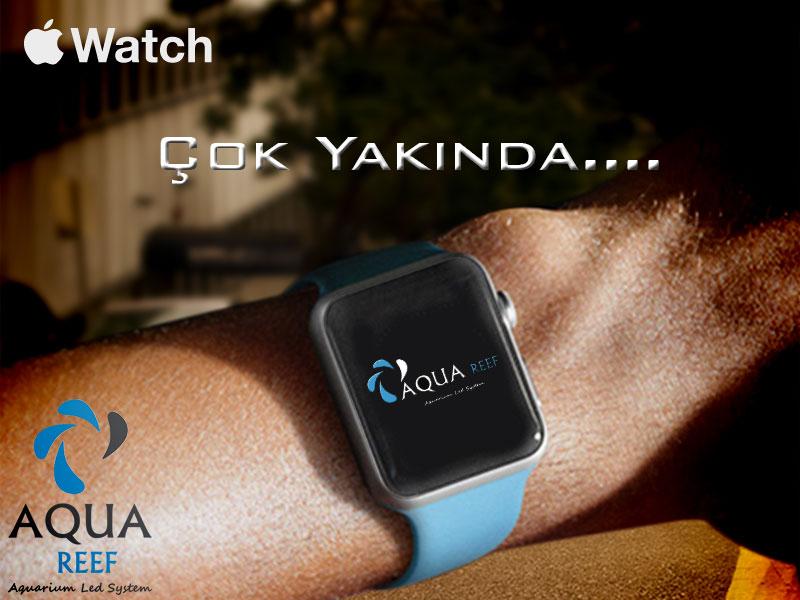 A_watch.jpg