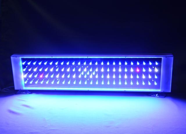 akvaryum ışıklandırma.JPG