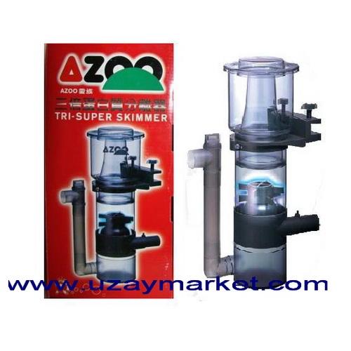 azoo-tri-super-protein-skimmer-400-l_211910.jpg