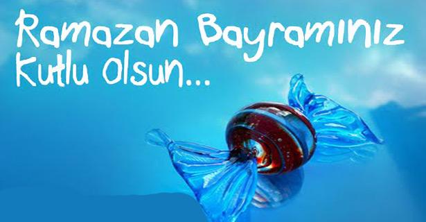 bayram-mesajlari-3 (1).jpg