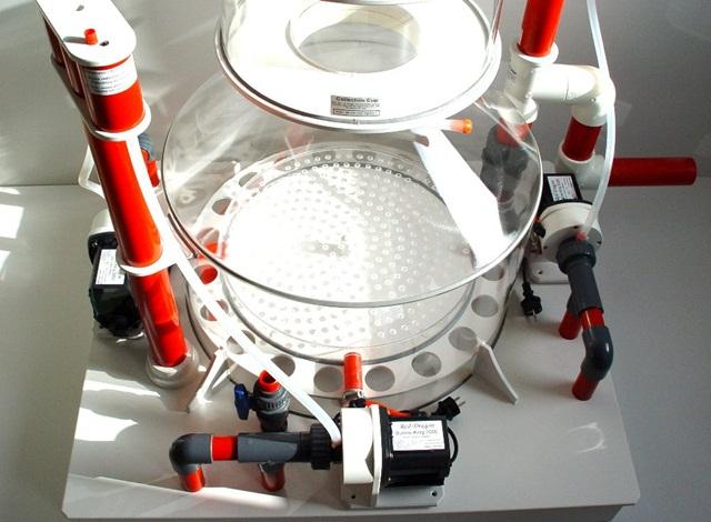 Bubble King Protein Skimmer fiyatları.jpg
