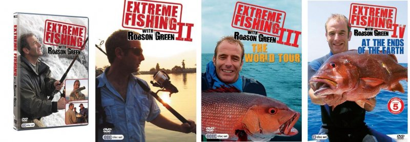 CH5_Extreme_Fishing_With_Robson_Green.jpg