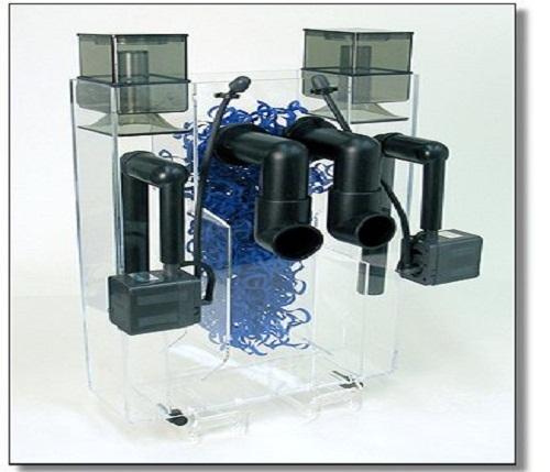 CPR Bak Pak Protein skimmer.jpg