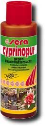 cyprinopur-pond Balık ilacı.jpg