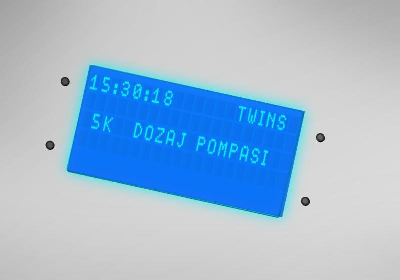 dozaj_pompasi_3d_ekran.JPG