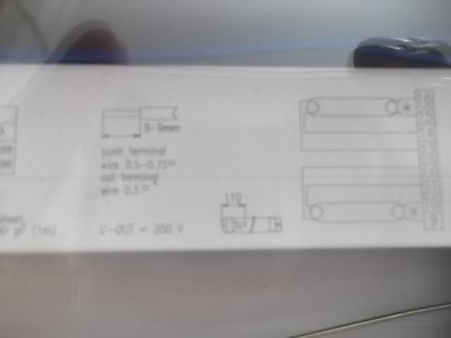 DSCF1204.JPG