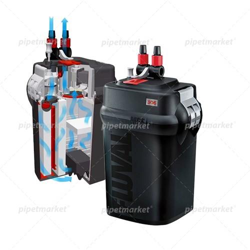 fluval-306-dis-filtre-1150-l-h-15w-1674-114-500x500.jpg