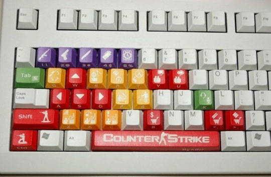 funny-Counter-Strike-keyboard.jpg