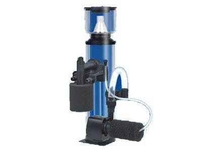 Haqos PS-600 Proten Skimmer.jpg