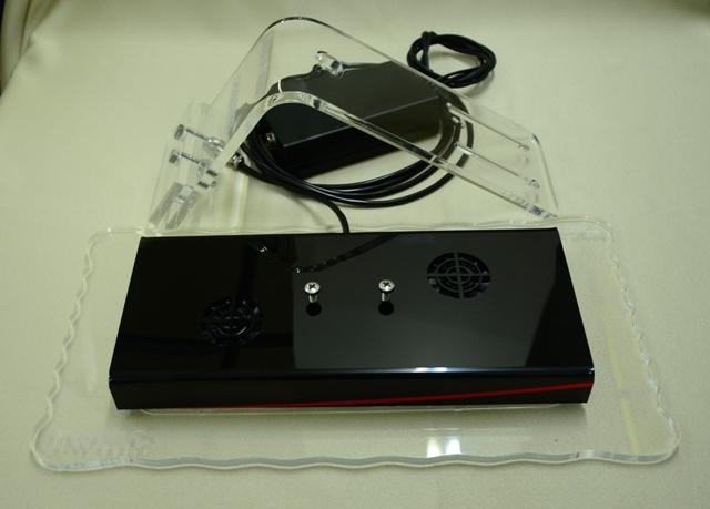 HF501.JPG