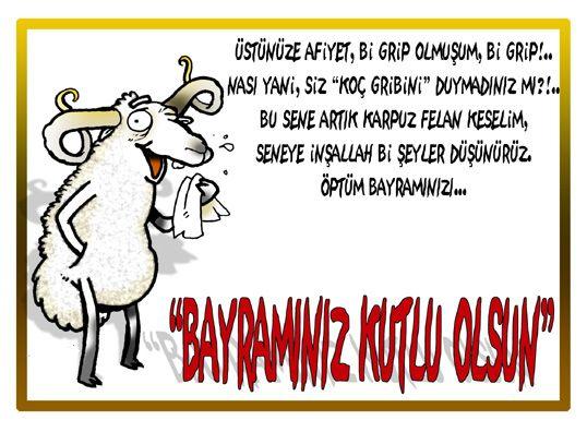 kurban_bayrami.jpg
