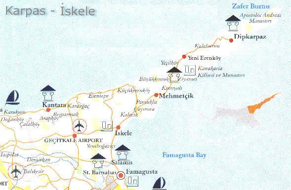 map-karpas.jpg