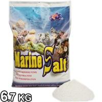 Marine salt tuz.jpeg