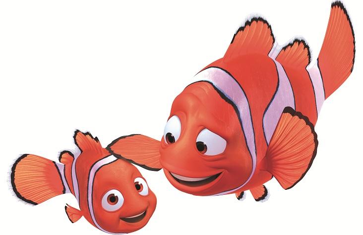 Marlin_Nemo.jpg