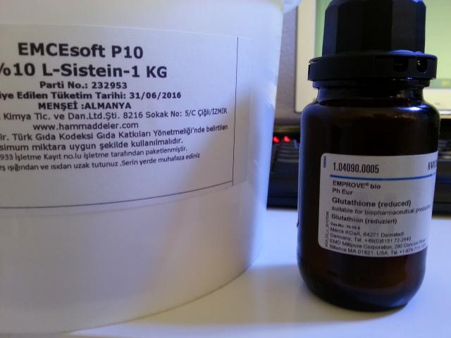 mercan amino sistein.jpg