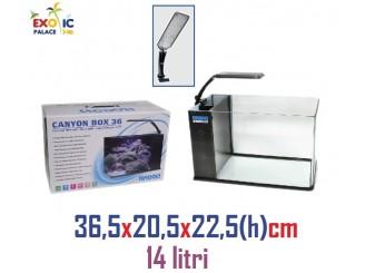 nano-acquario-haqos-canyon-box-36.jpg