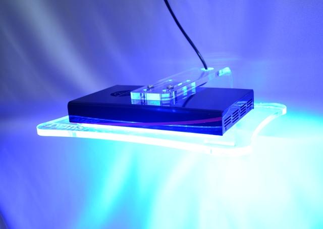 Nano led armatür.JPG