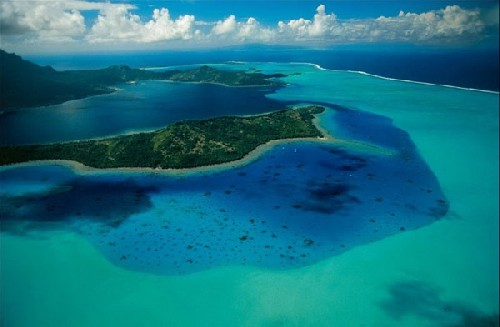 okyanus.jpg