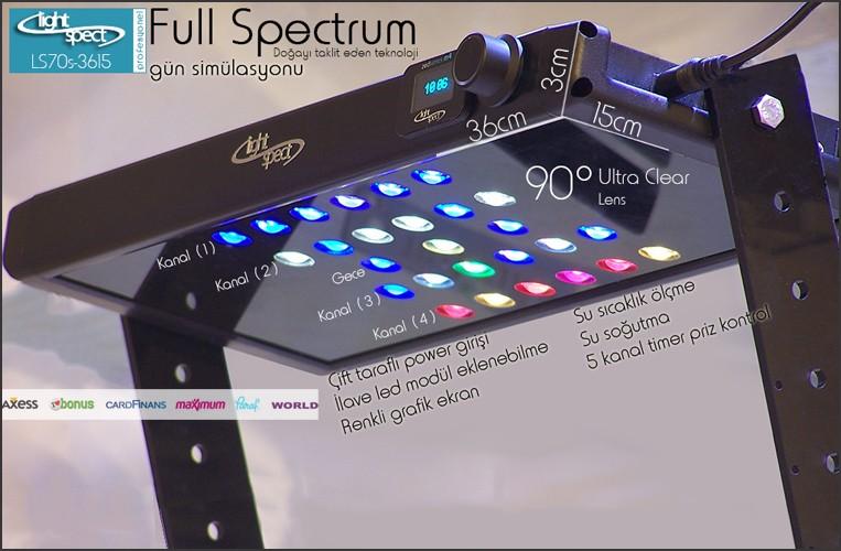 profesyonel-akvaryum-led-aydinlatma-00-763x500.jpg