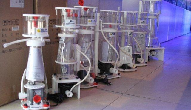 Protein Skimmer Fiyatları.jpg