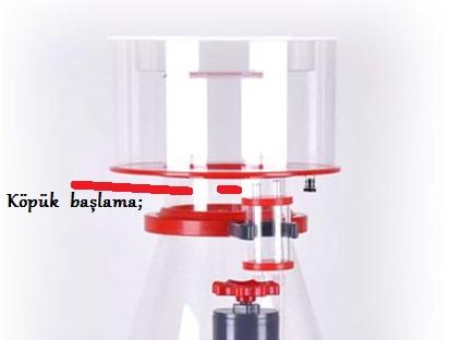 Protein Skimmer Kurulumu-ayar.jpg