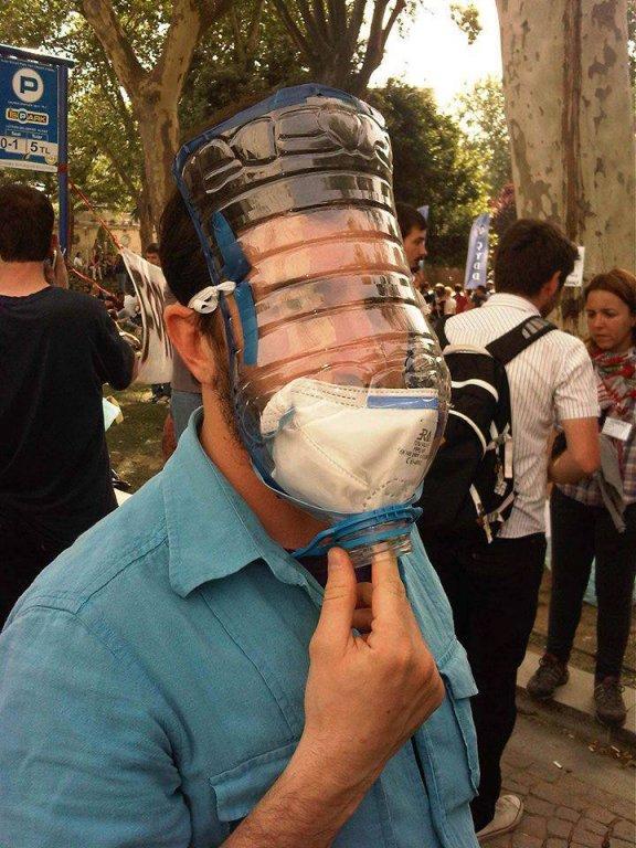pul biber maskesi.jpg
