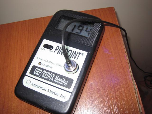 redox ölçümü.JPG