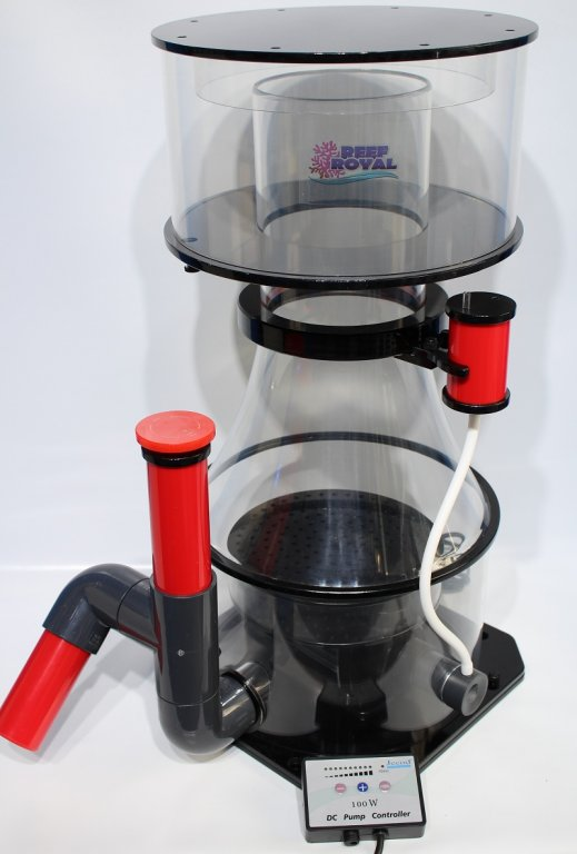 reef royal dct-300 rs protein skimmer.JPG