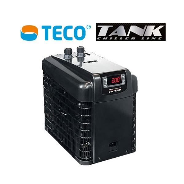 TECO-TANK-TK150-Refri.jpg