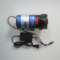 YILI_water_plant_RO_system_motor_booster.jpg_200x200.jpg