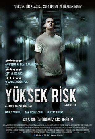 yuksek-risk_7729057.jpg
