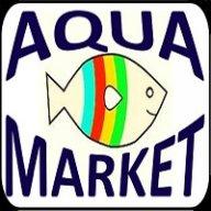 Aqua Market