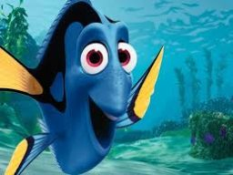 MadFish