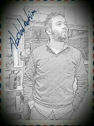 abdulhakim