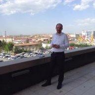 Mehmet Şefik