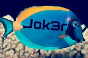 Jok3r'