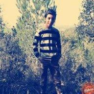 eren_can