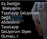 Ahmet400