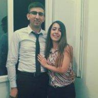 Emre Murat Ak