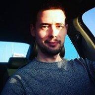 Ali_konya