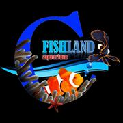 Fishland Akvaryum
