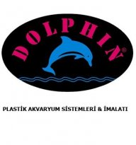Dolphin Akvaryum